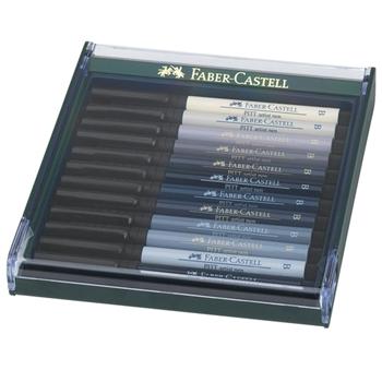 Faber-Castell 4005402674237 pastello colorato
