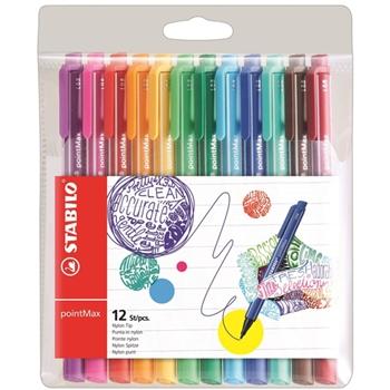 STABILO 4006381503679 penna roller