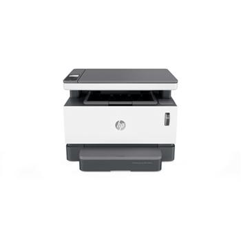 HP NEVERSTOP LASER 1202NW MFP 20 PPM USB ETH WIFI IN
