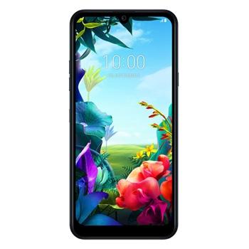 """LG K40S LMX430EMW 2+32GB 6.1"""" New Aurora Black DS TIM"""