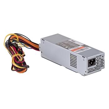 Akyga AK-I2-150 alimentatore per computer 250 W 24-pin ATX ATX Grigio
