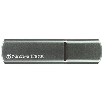 TRANSCEND 128GB USB3.0 Pen Drive TLC High Speed