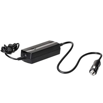 AKY AK-ND-39 Akyga Car notebook power supply AK-ND-39 20V/4.5A 90W 7.9x5.5 mm + pin Lenovo