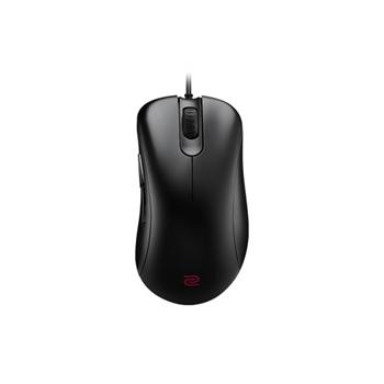 Benq EC1 mouse USB tipo A Ottico 3200 DPI Mano destra