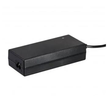 AKY AK-ND-57 Akyga Notebook power supply AK-ND-57 19.5V/6.7A 130W 7.4x5.0 mm + pin DELL