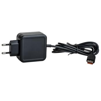 AKYGA AK-ND-59 Notebook power supply AK-ND-59 20V/2.0A 40W Lenovo Power USB LENOVO