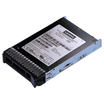 """Lenovo 4XB7A38175 drives allo stato solido 2.5"""" 960 GB SAS V-NAND TLC"""