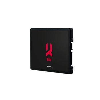 GOODRAM SSD IRDM 240GB 2.5 SATA3 MLC 550/540 MB/s