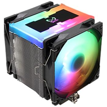 Cooler Scythe MUGEN 5 ARGB PLUS SCMG-5102AR