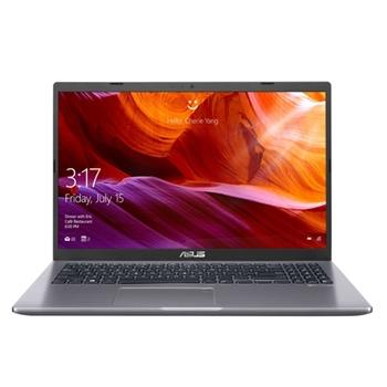 """ASUS P509JA-EJ025R Grigio Computer portatile 39,6 cm (15.6"""") 1920 x 1080 Pixel Intel® Core™ i3 di decima generazione 4 GB 256 GB SSD Wi-Fi 5 (802.11ac) Windows 10 Pro"""