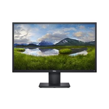 """DELL E Series E2420H 61 cm (24"""") 1920 x 1080 Pixel Full HD LCD Nero"""