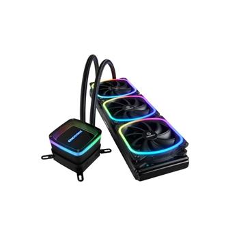 Enermax Aquafusion Processore