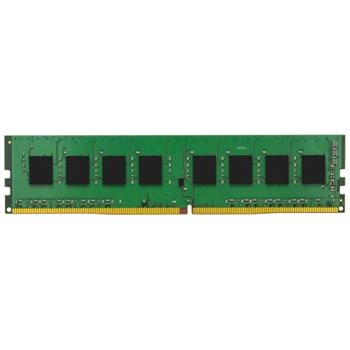 KINGSTON TECHNOLOGY 32GB DDR4-2933MHZ NON-ECC CL21 DIMM 2RX8