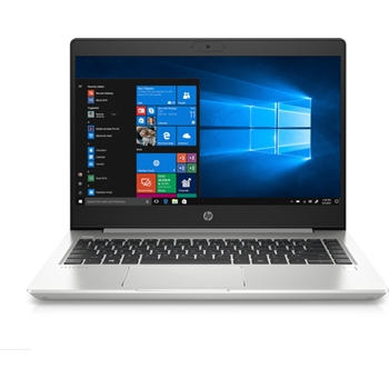 HP 440 G7 I7-10510U 8GB 256GB 14IN NOODD W10P IT