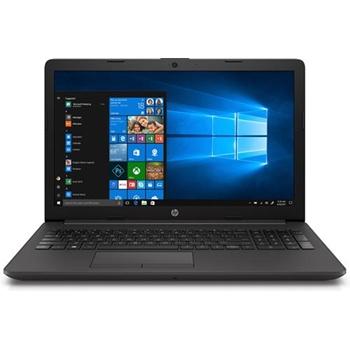 """HP 255 G7 Nero Computer portatile 39,6 cm (15.6"""") 1366 x 768 Pixel AMD A A4-9125 4 GB DDR4-SDRAM 500 GB HDD"""