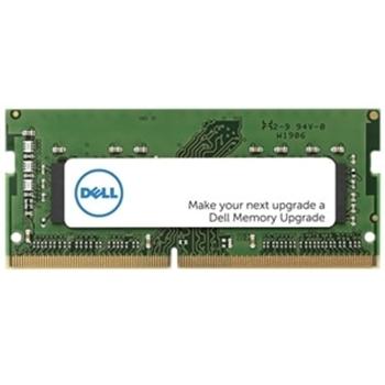 DELL AA937595 memoria 8 GB 1 x 8 GB DDR4 3200 MHz