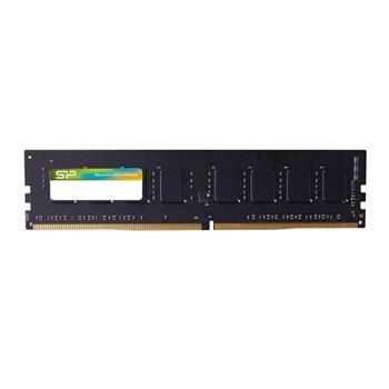 Silicon Power SP004GBLFU266N02 memoria 4 GB 1 x 4 GB DDR4 2666 MHz