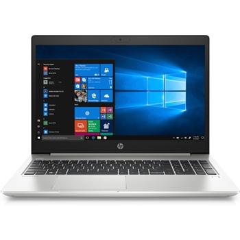 HP 450 G7 I5-10210U 8GB 256GB 15.6IN NOODD W10P