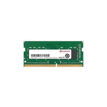 Transcend TS2666HSB-8G memoria 8 GB DDR4 2666 MHz