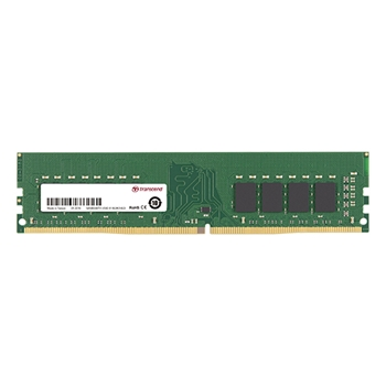 Transcend TS2666HLH-4G memoria 4 GB DDR4 2666 MHz