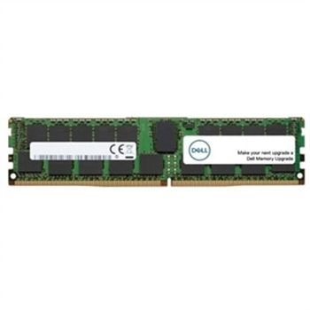 DELL TECHNOLOGIES DELL 16GB CERTIFIED MEMORY MODULE -
