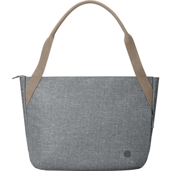 HP Renew Tote borsa per notebook