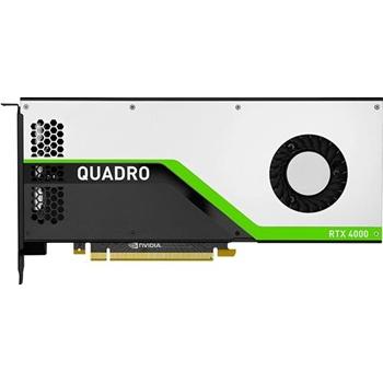 HP INC NVIDIA QUADRO RTX 4000 8GB