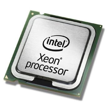 Lenovo Intel Xeon Gold 6226R processore 2,9 GHz 22 MB