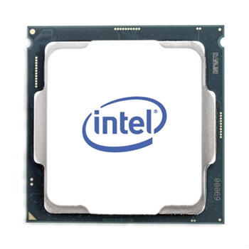 Intel Tray Core i3 Processor i3-10100 3,60Ghz 6M Comet Lake