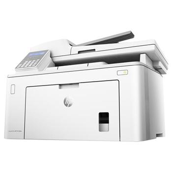 HP INC HP LASERJET PRO MFP M148DW