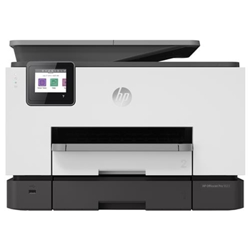 HP OFFICEJET PRO 9022 E-ALL-IN-ONE 24PPM 1200X1200DPI IN
