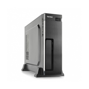 CASE MIDDLE TOWER VULTECH 500W REV 2.3