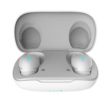 CELLY TRUE WIRELESS EARBUDS AIR 2 WH