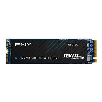 PNY CS2130 M.2 20003 GB PCI Express 3.0 3D NAND NVMe