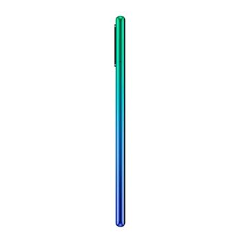 """Huawei P40 lite E 16,2 cm (6.39"""") 4 GB 64 GB Doppia SIM 4G Micro-USB Blu Android 9.0 4000 mAh"""