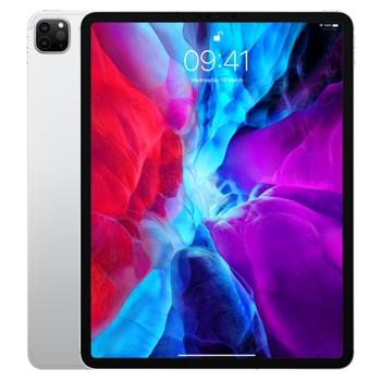 "Apple iPad Pro 4G LTE 128 GB 32,8 cm (12.9"") Wi-Fi 6 (802.11ax) iPadOS Argento"