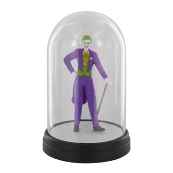 Paladone Lampada Dc Comics Joker