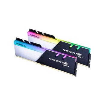 G.Skill Trident Z Neo F4-3200C16D-64GTZN memoria 64 GB DDR4 3200 MHz