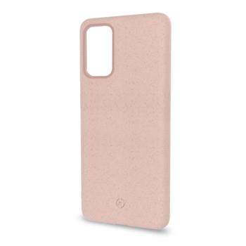 """Celly EARTH custodia per cellulare 15,8 cm (6.2"""") Cover Rosa"""