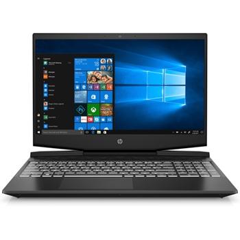 HP INC 15-DK0030NL