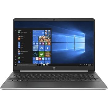 HP INC 15S-FQ1038NL