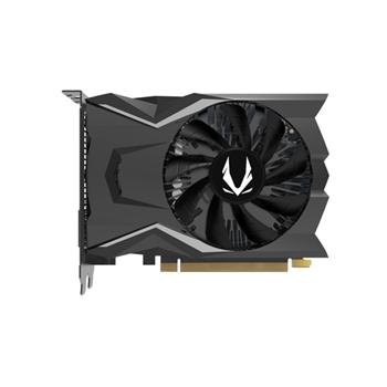 VGA Zotac GeForce® GTX 1650 Gaming 4GB OC