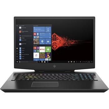 HP INC 17-CB0030NL