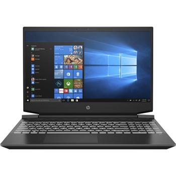 HP INC 15-EC0022NL