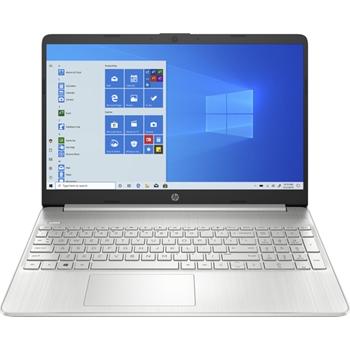 HP INC 15S-EQ0039NL