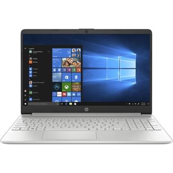 HP INC 15S-FQ1039NL