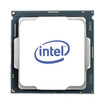 Intel Box Core i7 Processor i7-9700F 3,0Ghz 12M Coffee Lake without graphic