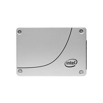 SSD Intel S4510 240 GB SSDSC2KB240G801 Sata3 2,5