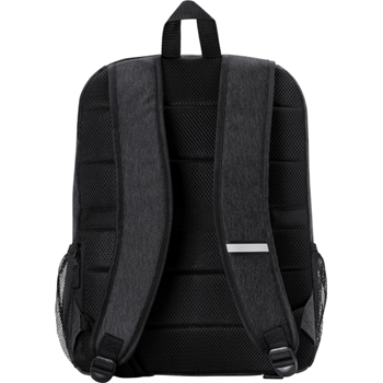 HP PRELUDE PRO 15.6 BACKPACK .