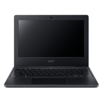 "Acer TravelMate B311-31-C3SP Computer portatile Nero 29,5 cm (11.6"") 1366 x 768 Pixel Intel® Celeron® N 4 GB DDR4-SDRAM 64 GB Flash Wi-Fi 5 (802.11ac) Windows 10 Pro Education"